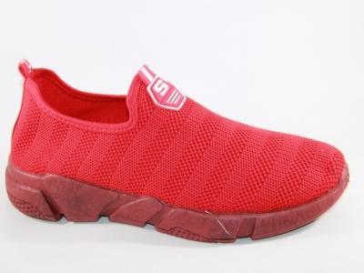 Спортивная обувь оптом в Астане