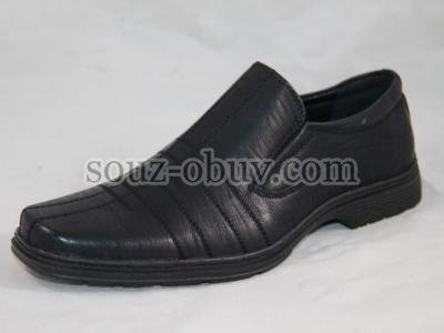 92f9bdf5c Обувь оптом по низким ценам в Краснодаре