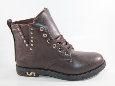 Женские ботинки оптом в Челябинске