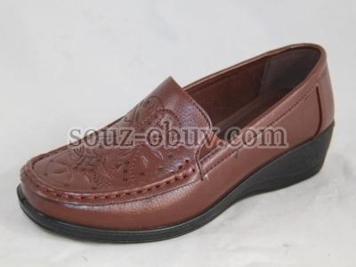 a2131b81f Обувь оптом по низким ценам производителя в Оренбурге