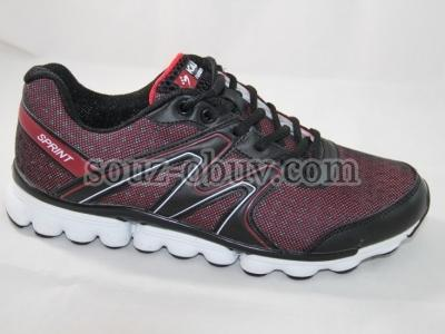 f197c4446 Приглашаем купить дешевую обувь оптом из Китая в Сургуте: Интернет-магазин  Союз Обувь