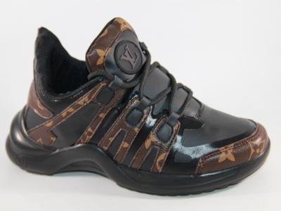 Спортивная обувь оптом в Абакане
