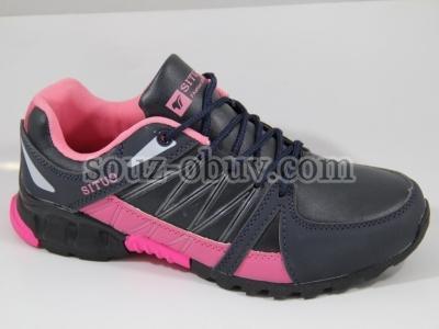 Обувь оптом от производителя в Балашихе