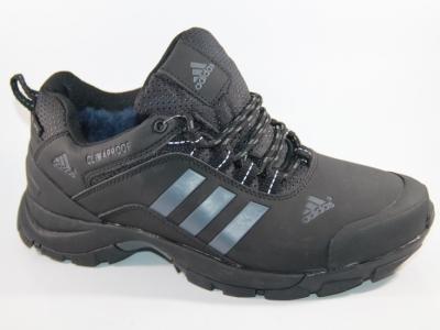 впечатления о качестве китайской обуви