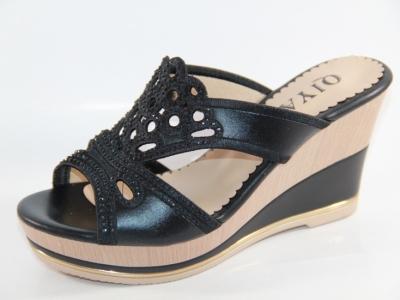 Летняя обувь оптом в Кирове