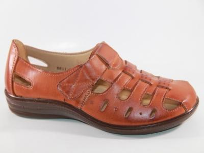 Летняя обувь оптом в Челябинске