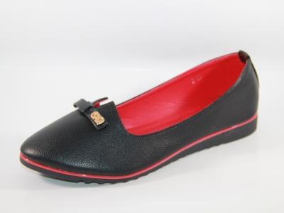 Продажа женских туфлей оптом в Воркуте