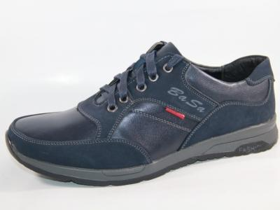 Мужские ботинки оптом в Челябинске