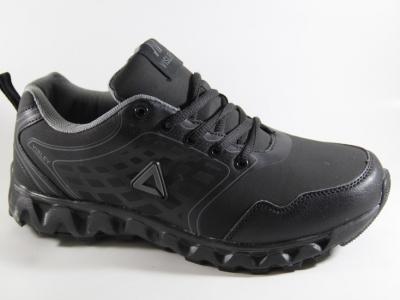 5458c00f Китайские кроссовки оптом: интернет-магазин Союз Обувь