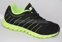 Ждем Вас в нашем Интернет-магазине для покупки обуви оптом в Сыктывкаре!