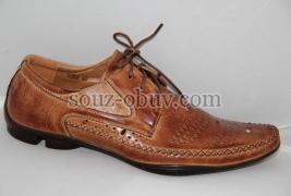 Обувь оптом в Иркутск