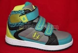 Обувь оптом в Абакане