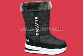 b1e263ced Мы предлагаем к оптовой продаже в Улан-Удэ только качественную зимнюю обувь  фабричного изготовления, которая отличается практичностью и сохраняет свой  ...