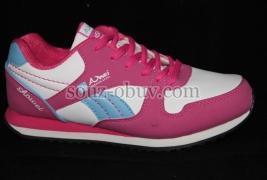 b0c0e5ef Приглашаем в интернет-магазин нашей компании, чтобы выбрать и купить  кроссовки оптом в Челябинске