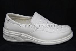 Воронеж обувной магазин обувь ручной работы
