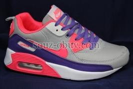 Компания Союз Обувь предлагает купить обувь оптом от производителя в Улан-Удэ.