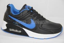 Обувь оптом от производителя в Абакане, это оптимальный вариант для Вашего бизнеса.