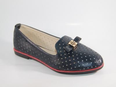 Женские туфли оптом в Нижнем Новгороде