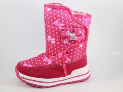 Детская обувь оптом в Пскове