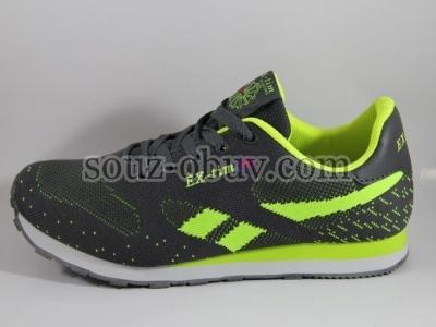 Обувь оптом от производителя в Орехово-Зуево