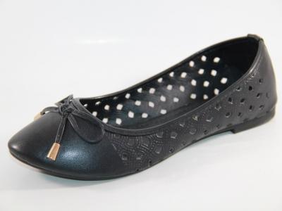 Обувь оптом от производителя в Сочи