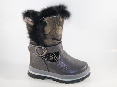 Детская обувь оптом в Кызыле