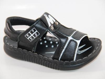 Детская обувь оптом в Воронеже