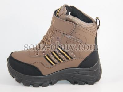 Обувь оптом от производителя в Жуковском