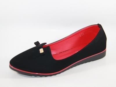 Продажа женских туфлей оптом в Кемерово