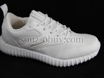 Обувь оптом от производителя в Подольске
