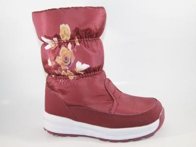 Зимняя обувь оптом в Йошкар-Оле