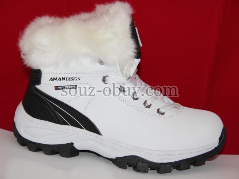 Обувь в Кемерово оптом от производителя