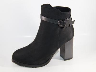 Женские ботинки оптом в Сочи