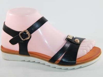 Летняя обувь оптом в Воронеже