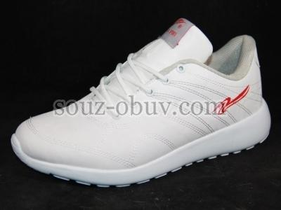 97f2456d9 Обувь оптом по низким ценам производителя в Астрахани