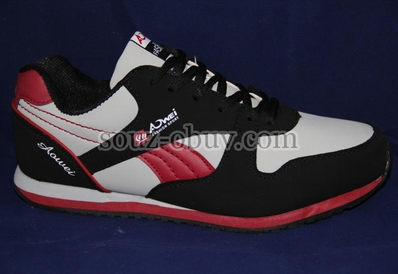 Обувь для стрипденса