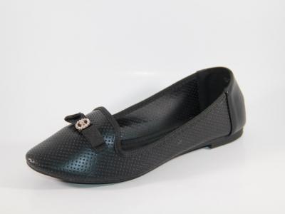 Женские туфли оптом в Мурманске