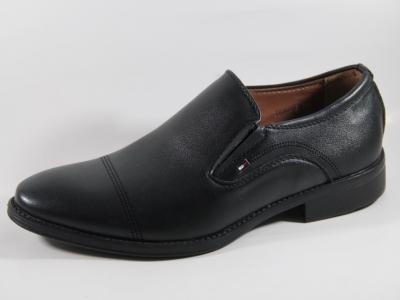 Мужские ботинки оптом в Уфе