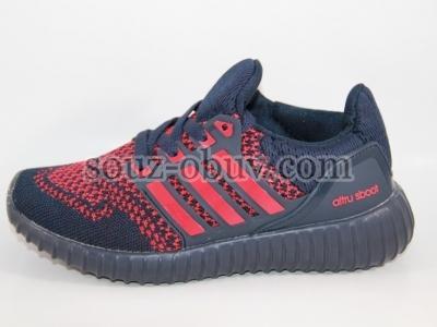 Обувь оптом от производителя в Сергиевом Посаде