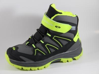 Спортивная обувь оптом в Норильске