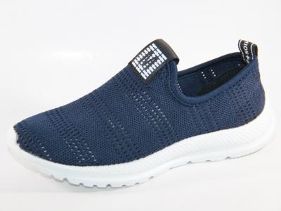 Спортивная обувь оптом в Симферополе