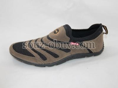 Купить дешев обувь