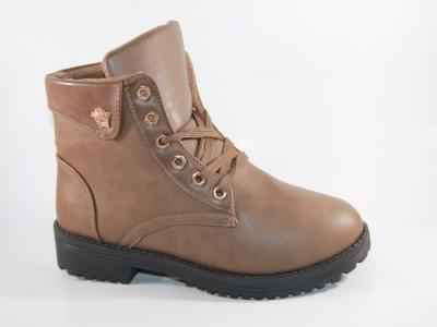 Женские ботинки оптом в Уфе