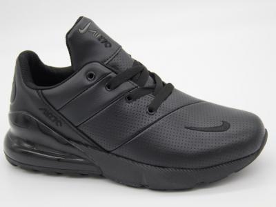 Обувь в Бийске
