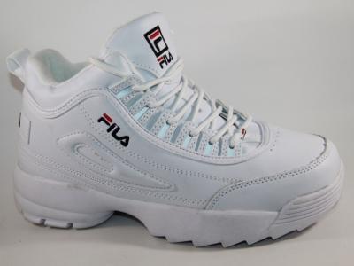 Китайская обувь в России