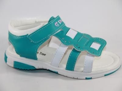 Детская обувь оптом в Симферополе