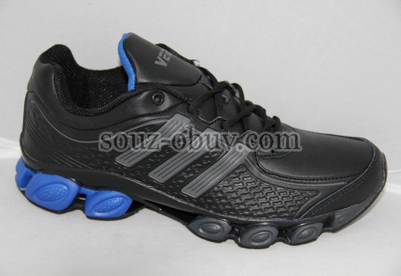 Обувь Из Китая В Розницу